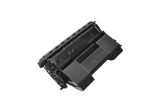 Neutrale Tonerkartusche B710-PPG für versch. Oki-Geräte (Schwarz)
