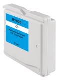 Neutrale Tintenpatrone BR1000C-INK-FRC für versch. Brother-Geräte (Cyan)