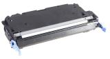 Neutrale Tonerkartusche C1022K-PPG für versch. Canon-Geräte (Schwarz)
