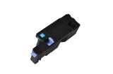 Neutrale Tonerkartusche C1700C-HY-PPG für versch. Epson-Geräte (Cyan)