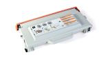 Neutrale Tonerkartusche C510B-HY-PPG für versch. Lexmark-Geräte (Schwarz)