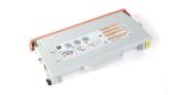 Neutrale Tonerkartusche C510Y-HY-PPG für versch. Lexmark-Geräte (Gelb)