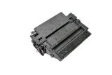 Neutrale Tonerkartusche C710H-PPG für versch. Canon-Geräte (Schwarz)