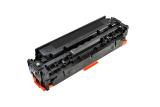 Neutrale Tonerkartusche C718K-PPG für versch. Canon-Geräte (Schwarz)