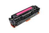 Neutrale Tonerkartusche C718M-PPG für versch. Canon-Geräte (Magenta)