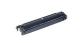 Neutrale Tonerkartusche C900K-PPG für versch. Epson-Geräte (Schwarz)