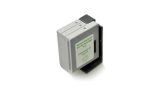Neutrale Tintenpatrone CABC05-INK-FRC für versch. Canon-Geräte (Farbig)