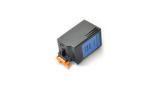 Neutrale Tintenpatrone CABC20-INK-FRC für versch. Canon-Geräte (Schwarz)