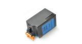 Neutrale Tintenpatrone CABX20-INK-FRC für versch. Canon-Geräte (Schwarz)