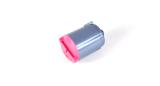 Neutrale Tonerkartusche CLP300M-PPG für versch. Samsung-Geräte (Magenta)