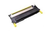 Neutrale Tonerkartusche CLP310Y-PPG für versch. Samsung-Geräte (Gelb)