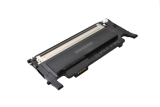 Neutrale Tonerkartusche CLP320K-PPG für versch. Samsung-Geräte (Schwarz)