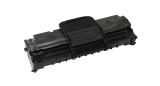 Neutrale Tonerkartusche D1100-PPG für versch. Dell-Geräte (Schwarz)
