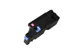 Neutrale Tonerkartusche D1250M-HY-PPG für versch. Dell-Geräte (Magenta)