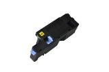 Neutrale Tonerkartusche D1250Y-HY-PPG für versch. Dell-Geräte (Gelb)