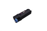 Neutrale Tonerkartusche D1320M-HY-PPG für versch. Dell-Geräte (Magenta)