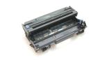 Neutrale Tonerkartusche DR3000-PPG für versch. Brother-Geräte (Trommel)