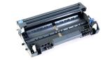 Neutrale Tonerkartusche DR3100-PPG für versch. Brother-Geräte (Trommel)