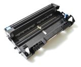 Neutrale Tonerkartusche DR3200-PPG für versch. Brother-Geräte (Trommel)
