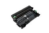 Neutrale Tonerkartusche DR3300-PPG für versch. Brother-Geräte (Trommel)