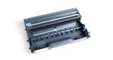 Neutrale Tonerkartusche DR4000-PPG für versch. Brother-Geräte (Trommel)