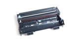 Neutrale Tonerkartusche DR6000-PPG für versch. Brother-Geräte (Trommel)
