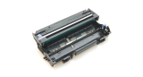 Neutrale Tonerkartusche DR7000-PPG für versch. Brother-Geräte (Trommel)