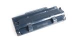 Neutrale Tonerkartusche DR8000-PPG für versch. Brother-Geräte (Trommel)