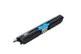 Neutrale Tonerkartusche KM1600C-HY-PPG für versch. KM-Geräte (Cyan)