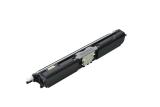 Neutrale Tonerkartusche KM1600K-HY-PPG für versch. KM-Geräte (Schwarz)