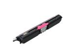 Neutrale Tonerkartusche KM1600M-HY-PPG für versch. KM-Geräte (Magenta)