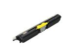Neutrale Tonerkartusche KM1600Y-HY-PPG für versch. KM-Geräte (Gelb)