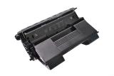 Neutrale Tonerkartusche KM4650-HY-PPG für versch. KM-Geräte (Schwarz)