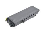 Neutrale Tonerkartusche KMBH20-PPG für versch. KM-Geräte (Schwarz)