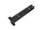 Neutrale Tonerkartusche MC4650M-HY-PPG für versch. KM-Geräte (Magenta)