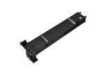 Neutrale Tonerkartusche MC4650Y-HY-PPG für versch. KM-Geräte (Gelb)