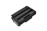 Neutrale Tonerkartusche SP3400-HY-NTR für versch. Ricoh-Geräte (Schwarz)