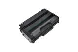 Neutrale Tonerkartusche SP3500-HY-PPG für versch. Ricoh-Geräte (Schwarz)
