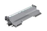 Neutrale Tonerkartusche TN2220-HY-PPG für versch. Brother-Geräte (Schwarz)