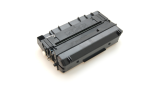 Neutrale Tonerkartusche UG3313-PPG für versch. Panasonic-Geräte (Schwarz)