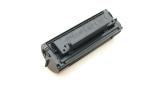 Neutrale Tonerkartusche UG3350-PPG für versch. Panasonic-Geräte (Schwarz)