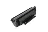 Neutrale Tonerkartusche UG3380-PPG für versch. Panasonic-Geräte (Schwarz)