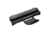 Neutrale Tonerkartusche X3117-PPG für versch. Xerox-Geräte (Schwarz)