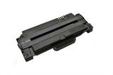 Neutrale Tonerkartusche X3140-HY-PPG für versch. Xerox-Geräte (Schwarz)