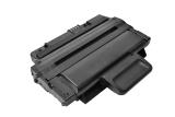 Neutrale Tonerkartusche X3250-HY-NTR für versch. Xerox-Geräte (Schwarz)