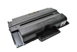 Neutrale Tonerkartusche X3435-HY-PPG für versch. Xerox-Geräte (Schwarz)