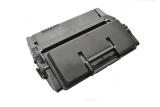 Neutrale Tonerkartusche X3500-HY-PPG für versch. Xerox-Geräte (Schwarz)
