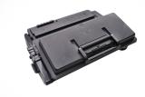 Neutrale Tonerkartusche X3600-HY-NTR für versch. Xerox-Geräte (Schwarz)