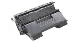 Neutrale Tonerkartusche X4510-LY-PPG für versch. Xerox-Geräte (Schwarz)