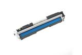 Neutrale Tonerkartusche 1025C-PPG für versch. HP-Geräte (Cyan)